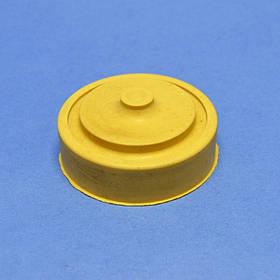 Диафрагма для вибронасоса Ручеёк, Малыш (54 мм)