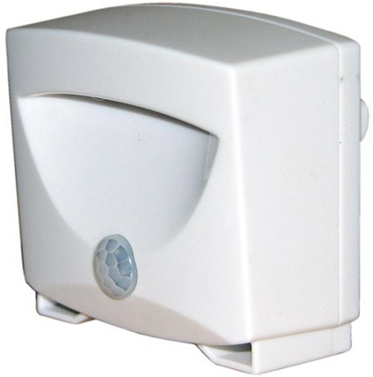 Автоматический светильник Mighty Light!Хит цена