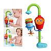Игрушка для купания Baby Water Toys!Хит цена, фото 6