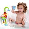 Игрушка для купания Baby Water Toys!Хит цена, фото 8