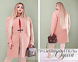 Пальто женское, фото 3