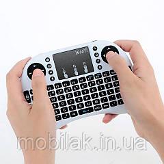 Мини клавиатура WooYi