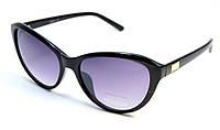 Распродажа женские солнцезащитные очки (7102 С2)