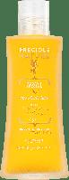 Масло для длинных волос с Опунцией и Апельсином Объем 100 мл