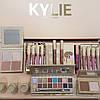 Подарочный набор бежевой косметики Kylie Jenner!Хит цена, фото 3