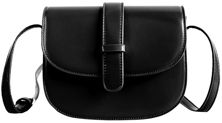 Женская сумочка CC-3625-10