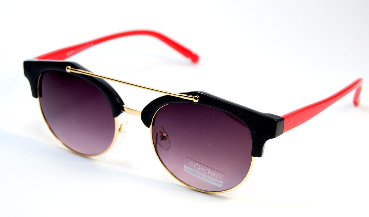 Распродажа солнцезащитные очки (7117 С3)