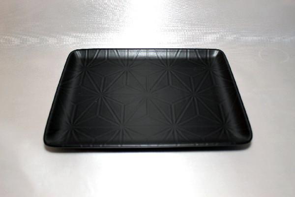 "Прямоугольная фарфоровая тарелка Kutahya Porselen ""Corendon"" 230х170 мм (NM3523)"