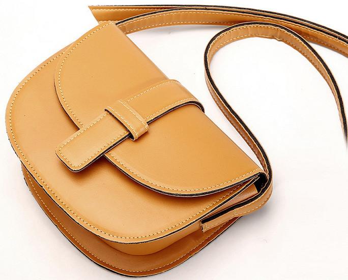 Женская сумочка CC-3625-16