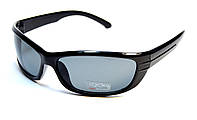 Солнцезащитные спортивные очки (С6601 С1)