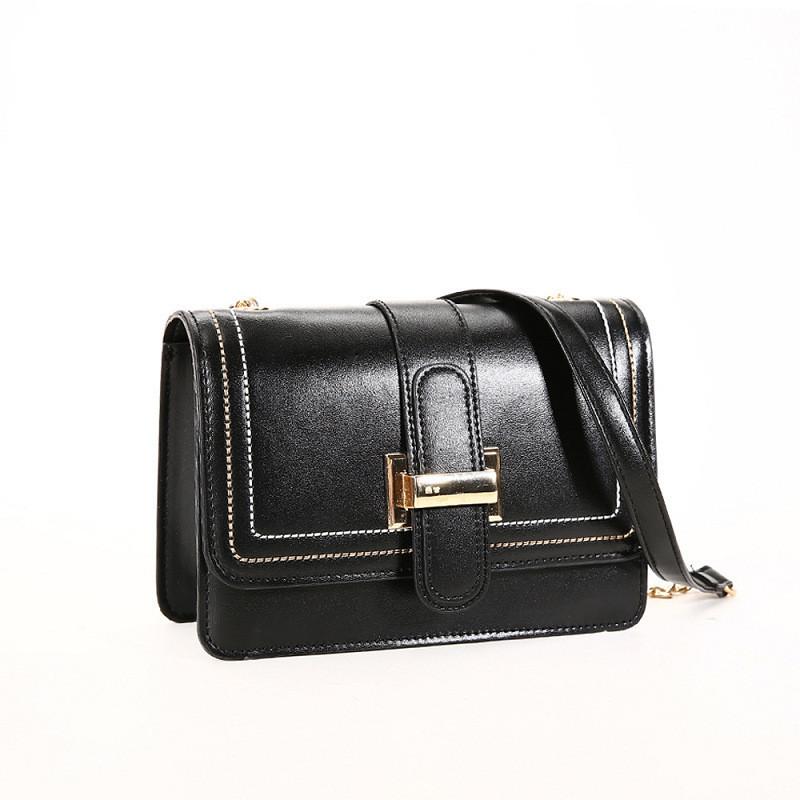 Женская сумочка CC-3612-10