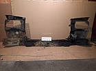 №60 Б/у панель передня для Volkswagen Transporter Т4 1990-2003(дифект), фото 2