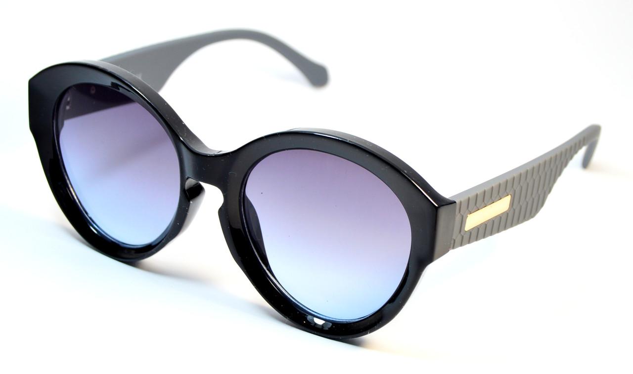 Ультрамодные солнцезащитные очки (0217 С4)