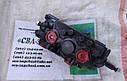 Догружатель МТЗ-80 МТЗ-82 Силовой позиционный регулятор глубины вспашки 80-4614020, фото 5