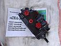 Догружатель МТЗ-80 МТЗ-82 Силовой позиционный регулятор глубины вспашки 80-4614020, фото 2