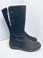 Зимние сапоги Teva, 42 размер, фото 1