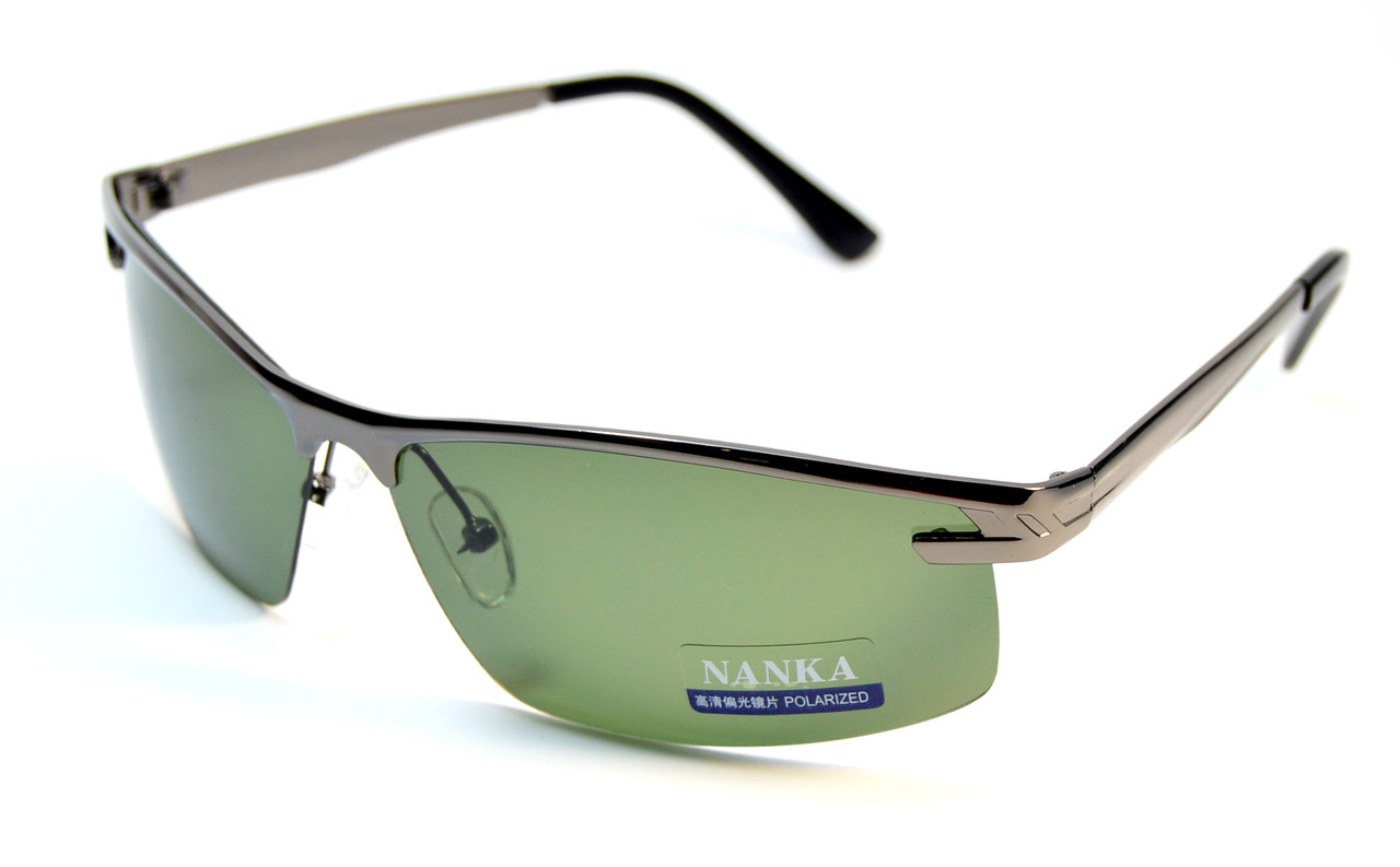 Оригинальные очки Polarized (8734)