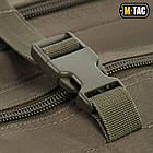 M-Tac рюкзак Large Assault Pack Laser Cut Olive, фото 8