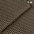 M-Tac рюкзак Large Assault Pack Laser Cut Olive, фото 10