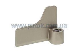 Лопатка для хлебопечки Panasonic ADD96A1054 ORIGINAL