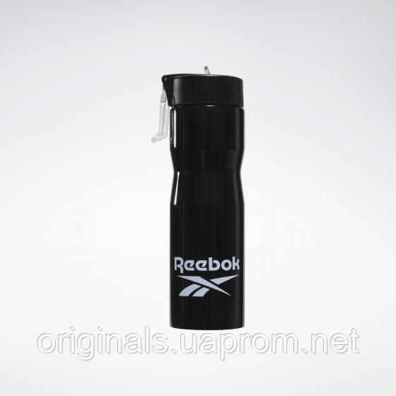 Бутылка для воды Reebok One Series Training 0,75 л FQ5386 2020