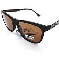Солнцезащитные очки Enrique Cavaldi polarized