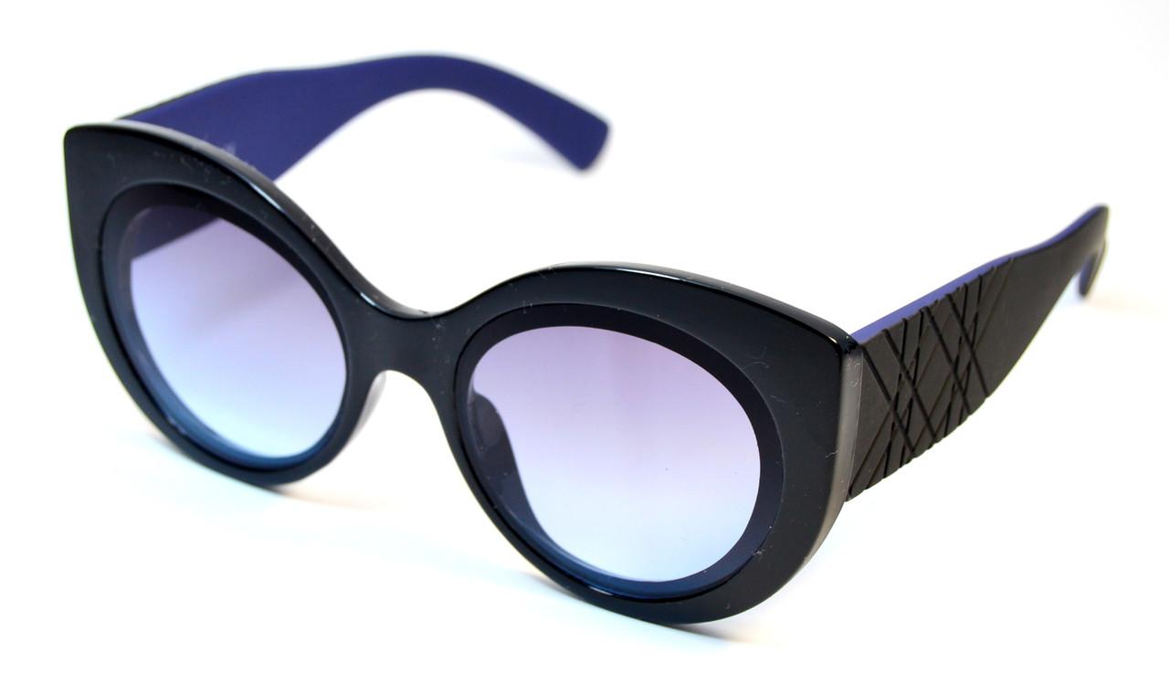 Экстравагантные солнцезащитные очки (0204 С4)