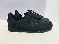 Женские кроссовки Nike Cortez Basic ,39 размер, фото 1