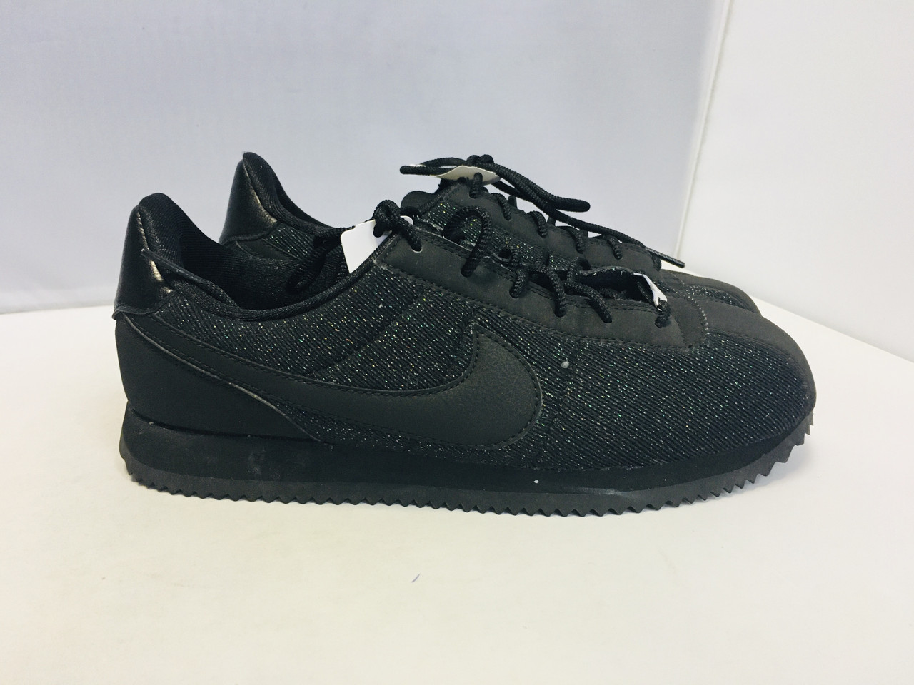 Женские кроссовки Nike Cortez Basic ,39 размер