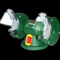 Станок заточный DWT DS-150 KS (0.15 кВт, 125 мм)
