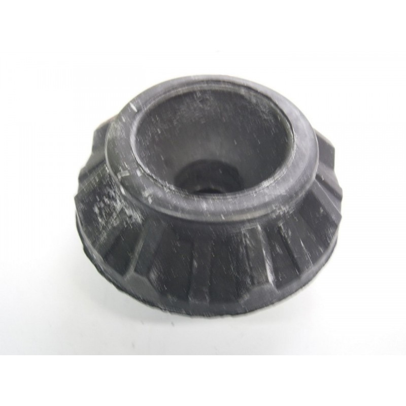 Втулка амортизатора задняя нижняя Chery Amulet (Чери Амулет)/Forza A11-2911023
