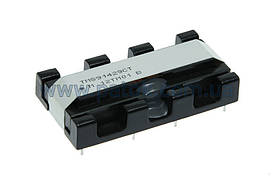Трансформатор инвертора TMS91429CT Samsung BN81-04191A