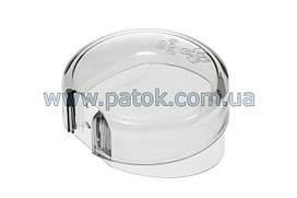 Крышка для кофемолки MKM6000 Bosch 056753