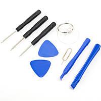 Набор инструмента, отвертки для разборки iPhone, фото 1
