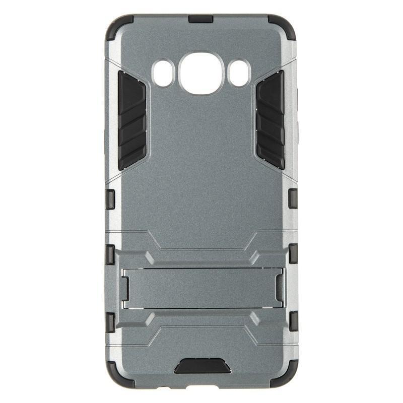 HONOR Hard Defence Series Samsung J510 (J5-2016) Space Gray