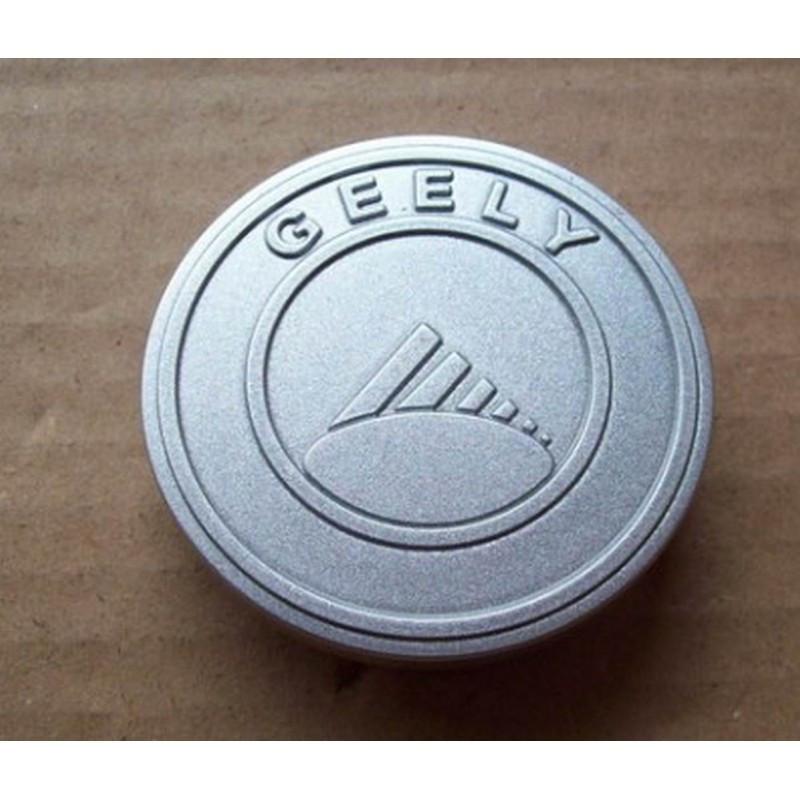 Колпачок колеса Geely CK (Джили СК) 1408053180