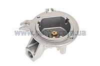 Стакан горелки для газовой плиты Electrolux 140014839033