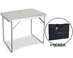 Стол для пикника Ranger Lite раскладной столик на природу
