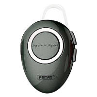 Bluetooth Headset Remax RB-T22 Dark Green