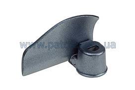Лопатка для хлебопечки EBM8000 Electrolux 4055058822