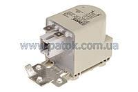 Сетевой фильтр ISKRA KNL3524 X1Y2 для стиральной машины Атлант 908092001046