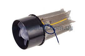 Универсальный ТЭН для фенов D=58/50mm H=80mm