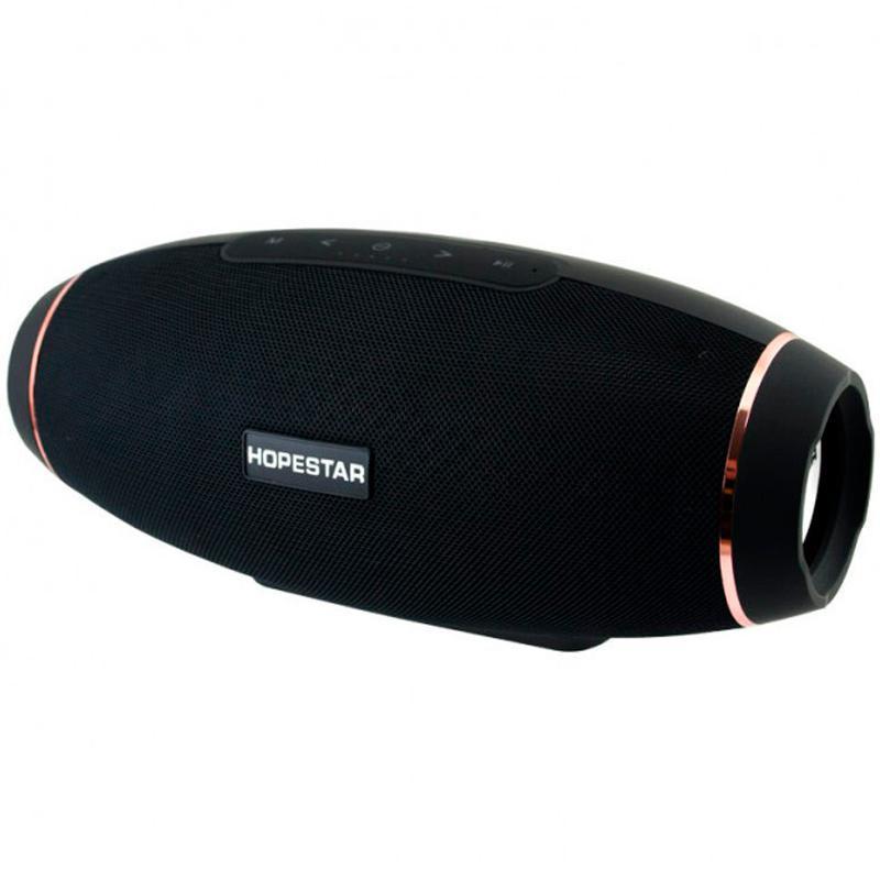 Bluetooth Колонка Hopestar H20X