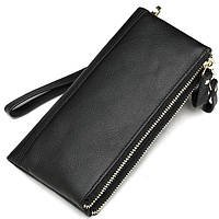 Клатч Tiding Bag 8027AA
