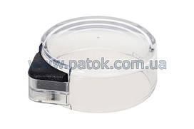 Крышка для кофемолки A843 Moulinex MS-4777123