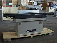 Фуговально-строгальный станок FDB Maschinen MB 303