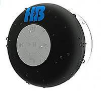 Мобільна водонепроникна колонка Sps hb Pebble, Waterproof