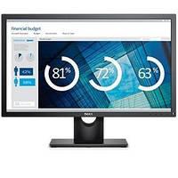 Монитор Dell SE2416H (SE2416H)