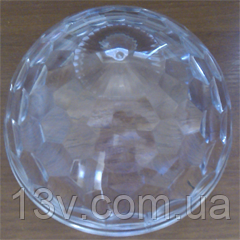 Лінза або купол для дискобола MAGIC BALL (запчастина)
