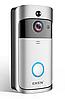 Бездротовий відеодзвінок Eken V5 Смарт Wi-Fi